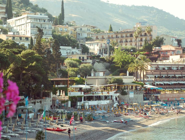 Italy Travel Tips: 6 Things Travellers Should Consider