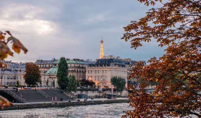 Airbnb may be banned in Paris