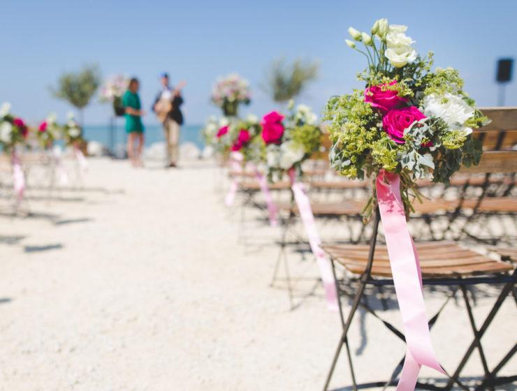 Samui wedding destination